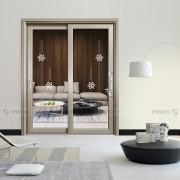 伊盾门窗凭什么成为高效隔音门窗第一品牌?