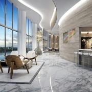 伊盾高效隔音门窗,打造时尚、优雅、安全的居家空间