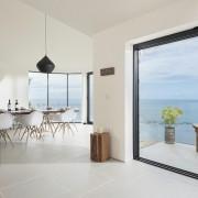 伊盾高效隔音门窗:绿色、环保、节能、安全、安静、健康