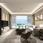 伊盾门窗,想你所想,全面改善你的居家生活环境!