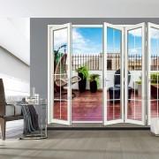 伊盾高效隔音门窗是如何保证既安全又健康的?